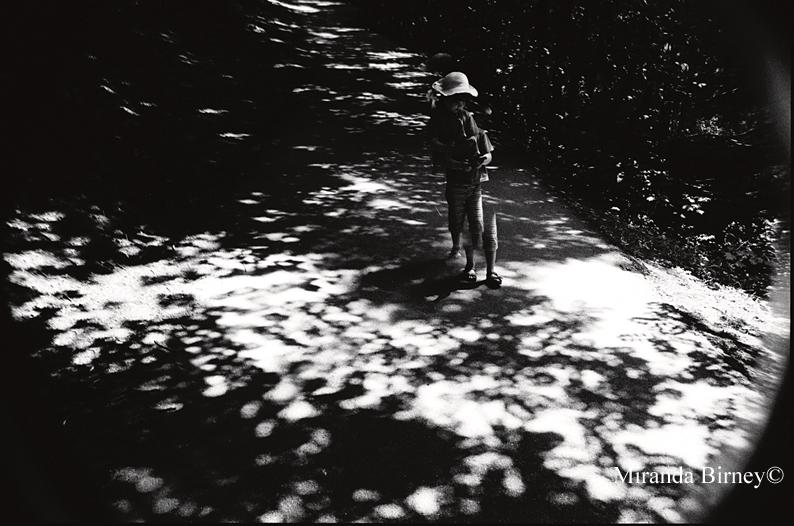wandeling 2